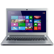 Laptop Acer Aspire V5-471-6638 Core I3 Totalmente Nuevas