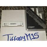 Memoria Ram Drr4 Ballistix 8gb Kit (4gbx2) Sr *30 Vdd C/u