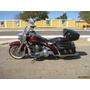Harley Davidson ROAD KING  2001