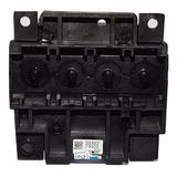 Cabezal Inyector Epson L355 L210 Xp310 X401 X420 L375 L110