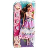 Muñecas Para Niñas Mattel Originales. 15 Verdes. Oferta 2019