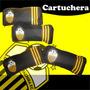 Cartuchera Deportivo Tachira