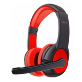 Audifono Inalambrico Ovlengv8-3 Bluetooth,micro Sd,microfono