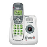 Telefono Inalambrico Vtech 6.0
