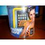 Forro Contra Agua Para Iphone 4 4s Y Otros Telefonos