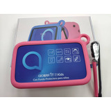 Alcatel Tablet Kids 1t 7 Pulgada (80) + Tienda Fisica