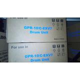 Modulo Generico Para Fotocopiadoras Canon Ir-1310/1670