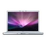 Macbook Pro 17 Pulgadas