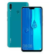 Huawei Y7 2019 Nuevos