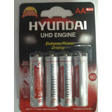 Pila Hyundai Doble A