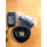 Cargador Motorola Para Ep 450 Nuevo