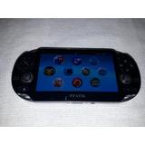 Psvita Sony Version 3.60 (40)