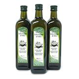Aceite De Oliva Extra Virgen Italiano -750ml- Mayor Y Detal