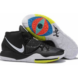 Nike Kyrie Irving 6 (varios Colores)