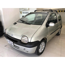 Renault Twingo Free