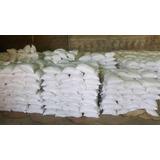 Sal Multi Uso Saco De 25 Kg