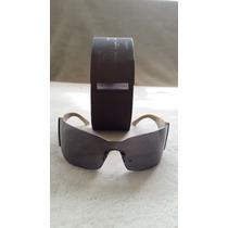 305eeff5d3 Busca Diciotto lentes con los mejores precios del Venezuela en la ...