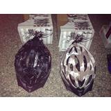 Cascos Originales Ciclismo Ruta/montaña/deporte