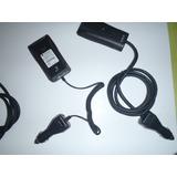 Ahorrador De Baterias Para Radio Motorola Ep-450 Y Serie Pro
