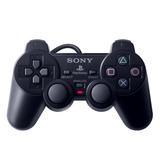 Control Para Playstation 2 Dualshok Ps2