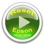 Reset Epson Impresoras Xp411 Resetea Almohadillas