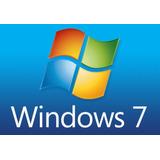 Activa Tu Windows 7 De Por Vida