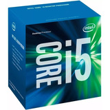 Procesador Intel I5 9400f Turbo 4.1ghz 9mb Cache Socket 1151