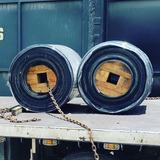 Bandas Transportadoras Bandas Sin Fin Vulcanizaciones
