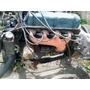 Motor 302 Completo Con Todo Listo Para Montar