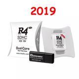 R-4 Dual Core. Tarjeta R-4  Ultima Version Oferta!!!