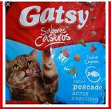 Gatsy De 1 Kilo
