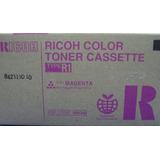 Toner Magenta R1 Ricoh Aficio 3228c 3235c, Lanier Ld335d