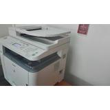 Fotocopiadora Multifuncional D1320