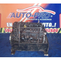 Motor 7/8 4.0l 242 6 Cilindros Jeep Grand Cherokee 2004