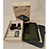 Tablet Samsung Galaxy Tab 2 Gt-p3113 8gb