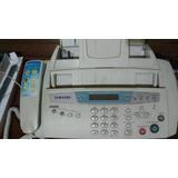 Telefono Oficina Casa Cantv Samsung Fax