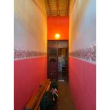 Casa  En Casco Central Excelente Ubicacion