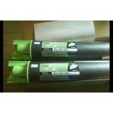 Toner Xerox 1012/5012/5014  Cajas 2 Unidades, 6r257, 800 Gr