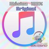 Album Nuevos Digitales - Itunes Store Discografias