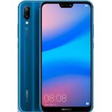 Huawei P20 Lite Incluye Power Bank De 15000m ¨ Tesch Store ¨