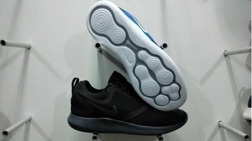 04a1666d4885a Nuevos Zapatos Nike Lunar Solo 2018 Caballeros 40-44 Eur