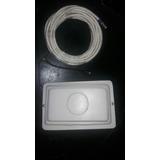 Antena 2.4ghz Yagi 18dbi Direccional Wifi /telular/axxestell