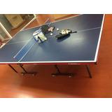 Mesa Ping Pong Giant Dragon  Power 800-1 Tenis Mesa Oferta