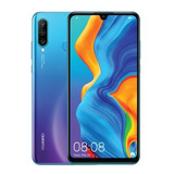 Huawei P30 Lite 4gb Ram 128gb Rom *2 9 0 Vr D* Tienda Garant