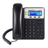 Telefono Ip Gxp1620 Grandstream Small Business 2 Lineas New