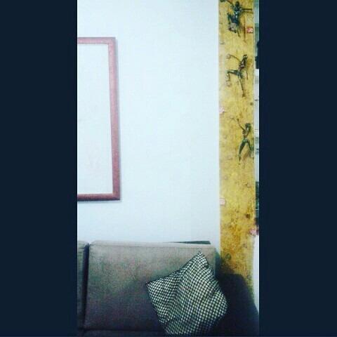 Escaladores decoraci n hogar pared dise o 3d alto relieve for Decoracion hogar 3d