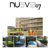 Apartamentos Residencias 907 Caracas Country Club