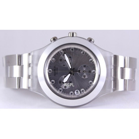 2ca46f6b44d1 Categoría Relojes Unisex - página 17 - Precio D Venezuela