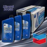 Aceite Mineral 20w-50 15w-40 Atf Tienda En Chacao