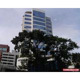 Oficinas En Venta Co Mls #19-4118 ---0414 3129404